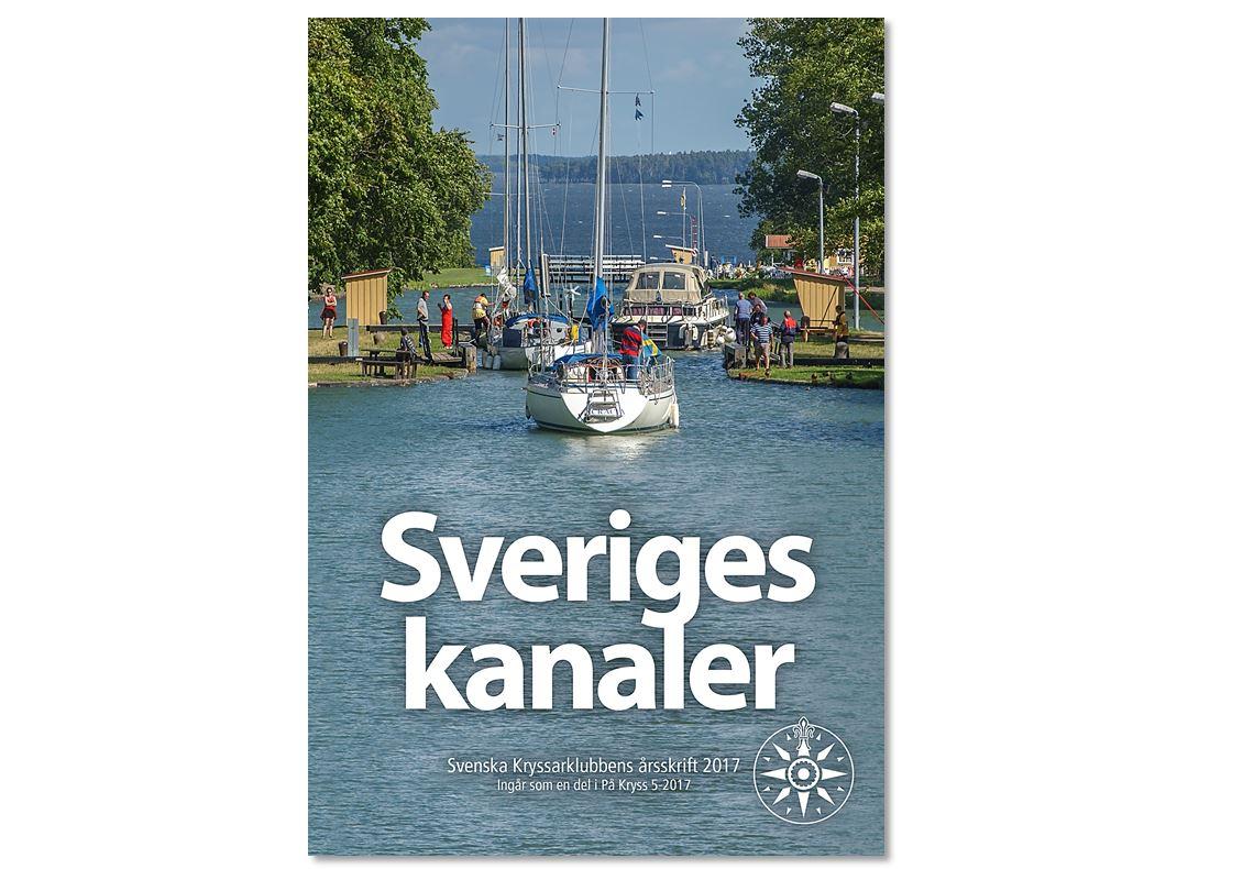 Sveriges Kanaler