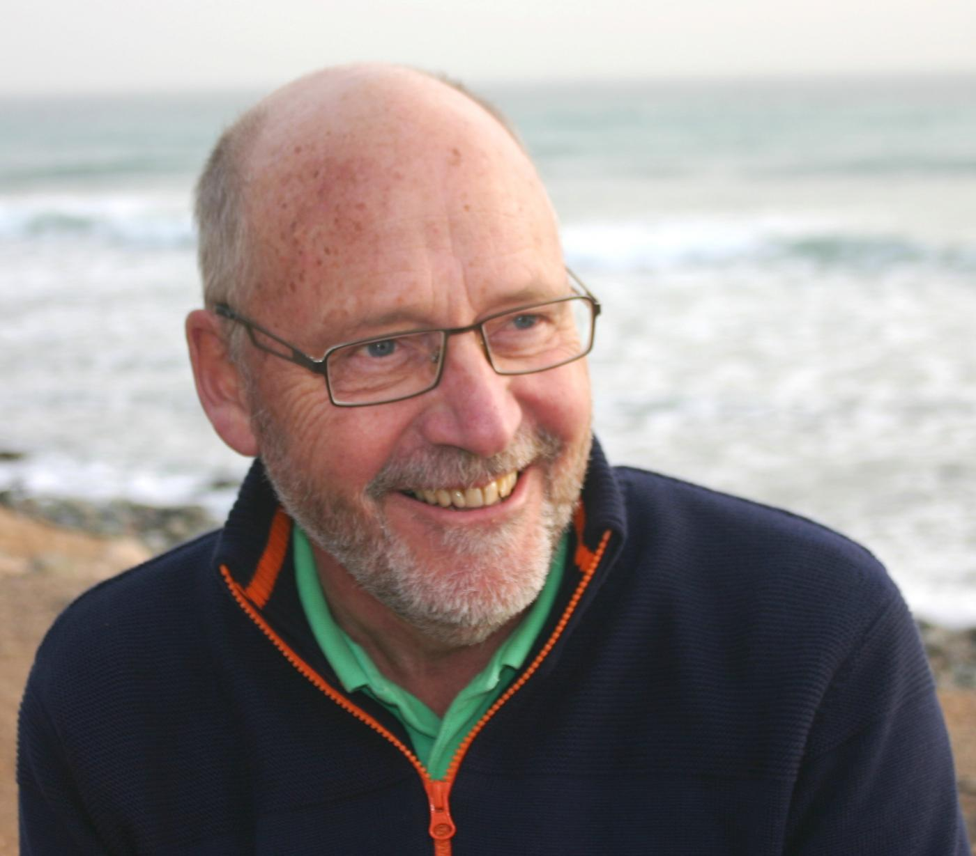Anders Ljungkvist