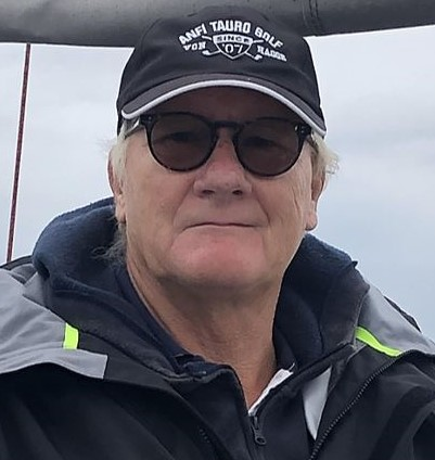 Bengt Assarsson
