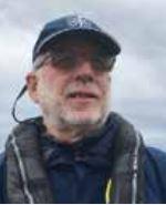 Hans Gustavsson