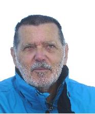 Lars Möller